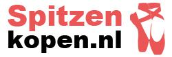 Spitzen kopen | Spitzen aanmeten | Amsterdam | Den Haag | Hilversum